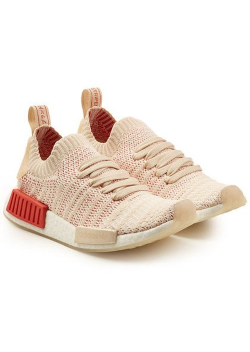 new products 390a9 1ee7a Adidas NMD R1 STLT Primeknit Sneakers | Shoes