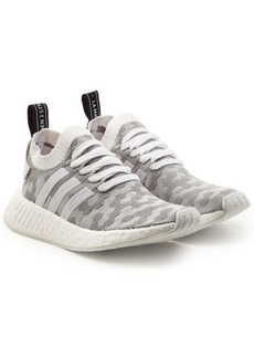 Adidas NMD R2 Sneakers