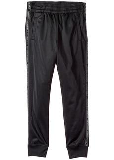 Adidas NMD Superstar Tiro Pants (Little Kids/Big Kids)
