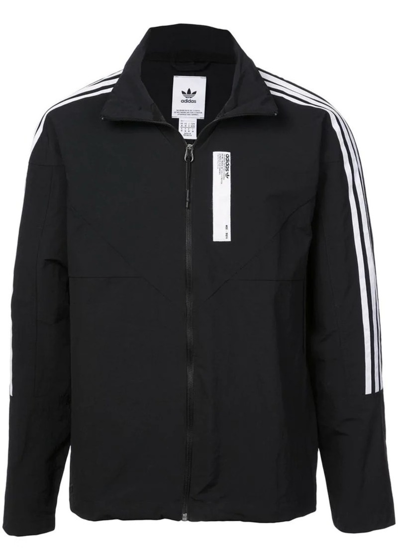 Adidas NMD track top
