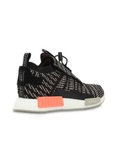 Adidas Nmd Ts1 Primeknit Sneakers
