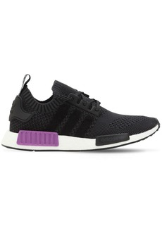 Adidas Nmd_r1 Pk Knit Sneakers