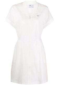 Adidas No-Dye short dress