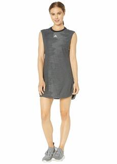Adidas NY Dress