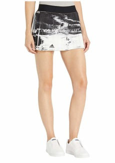 Adidas NY Skirt