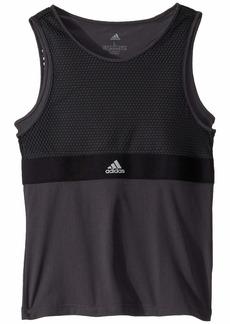Adidas NY Tank (Little Kids/Big Kids)