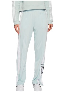 Adidas OG Adibreak Track Pants