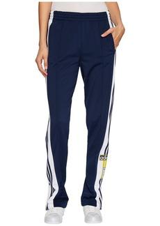 Adidas OG Adibreak Track Pants