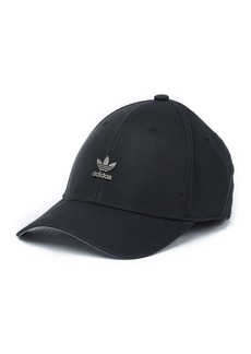Adidas Original Arena III Stretch Fit Hat