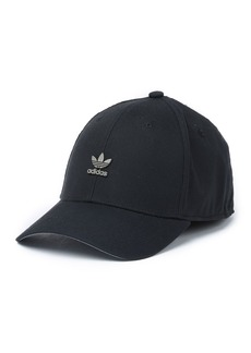 Adidas Original Arena III Stretch Fit Hat