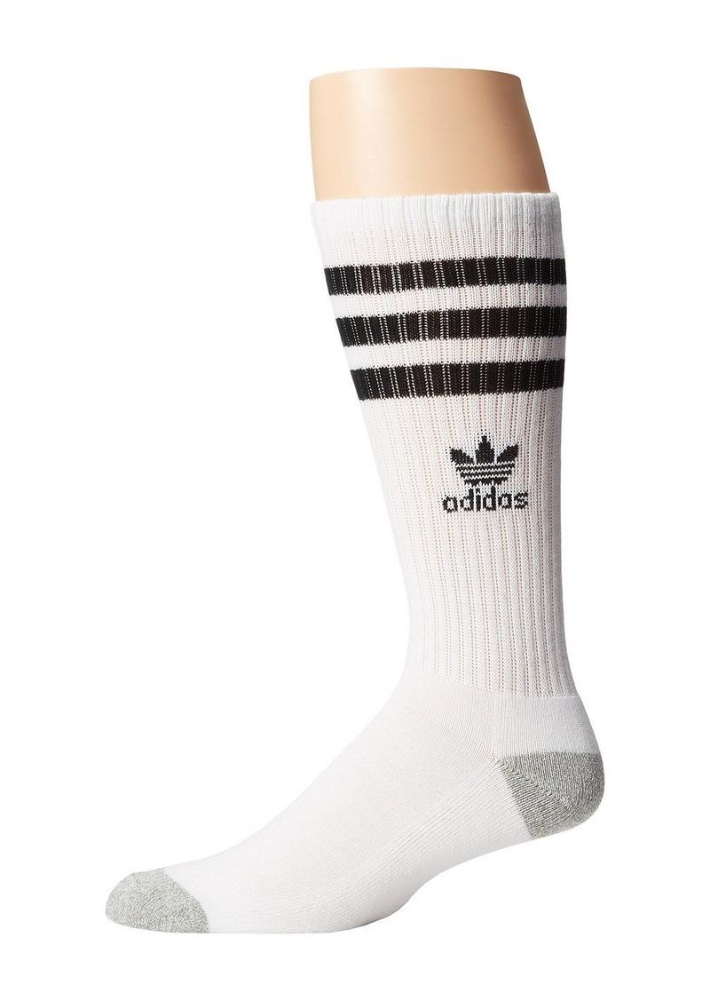 Adidas Originals Roller Single Crew Sock Misc Accessories