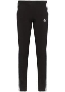 Adidas Original three stripe leggings