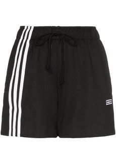 Adidas Original TLRD shorts