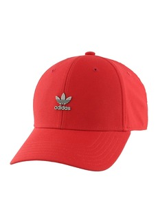 Adidas Originals Arena III Stretchfit Hat
