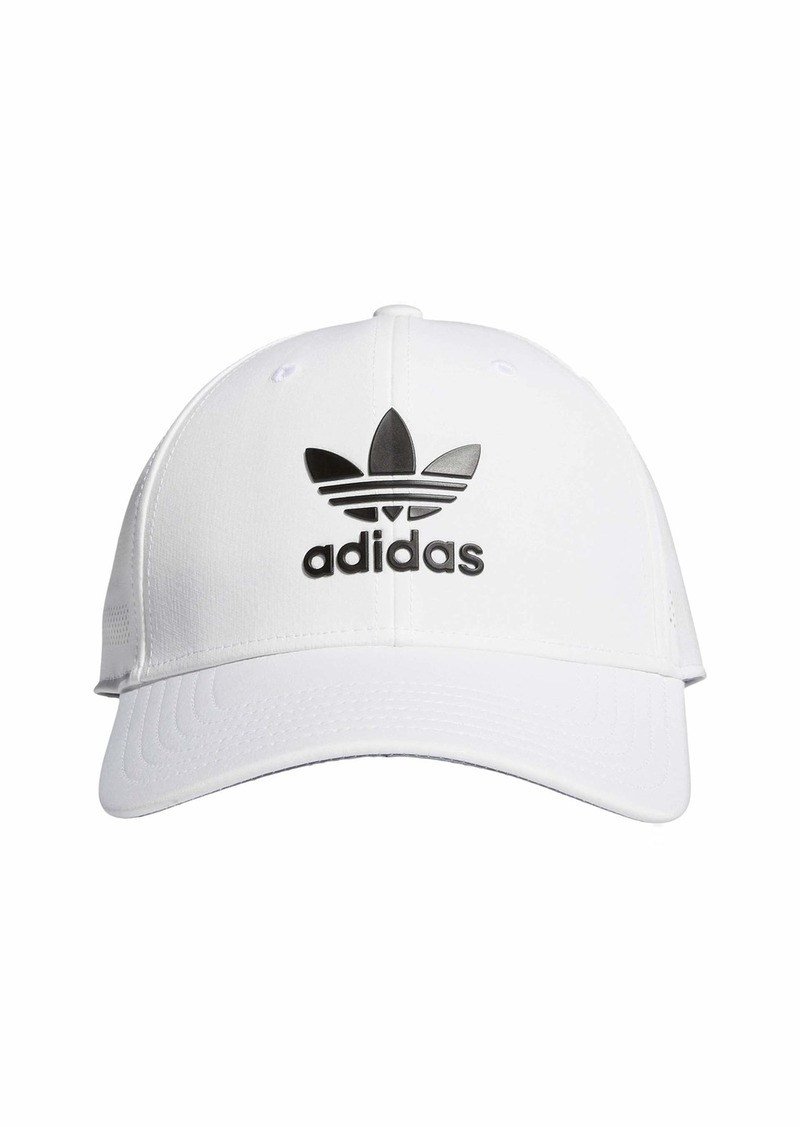 Adidas Originals Beacon II Precurve Snapback