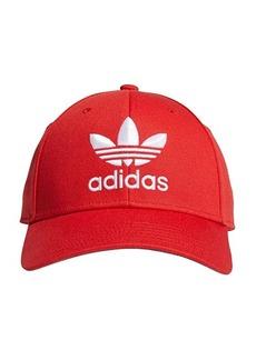Adidas Originals Icon Precurve Snapback