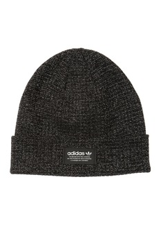 Adidas Originals Metallic Rib Beanie