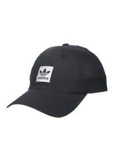 Adidas Originals Night Relaxed Adjustable Strapback Cap