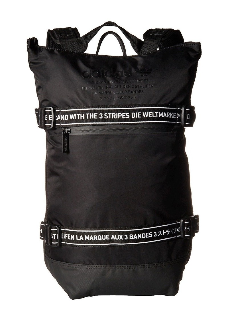 Originals NMD Backpack