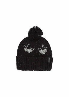 Adidas Originals Pom II Ballie