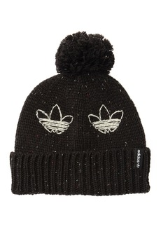 Adidas Originals Pom II Beanie