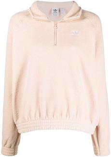 Adidas Originals pullover sweatshirt