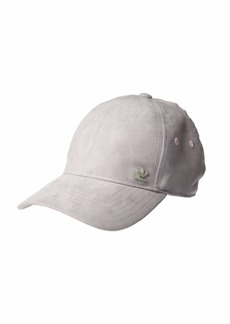 Adidas Originals Relaxed Metal II Strapback