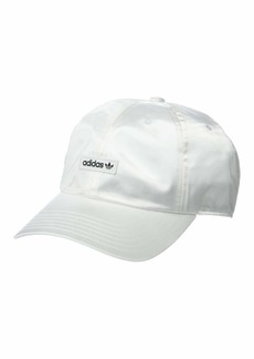 Adidas Originals Relaxed Metal Strapback