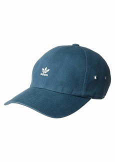 Adidas Originals Relaxed Mini Logo