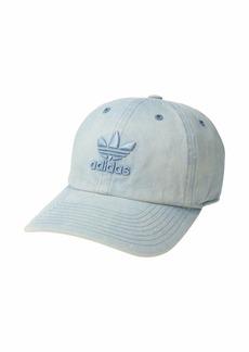 Adidas Originals Relaxed Overdye