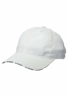 Adidas Originals Relaxed Tape Brim