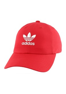 Adidas Originals Relaxed Unwashed Strapback Cap