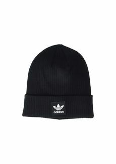 Adidas Originals Rib II Beanie