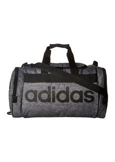 Adidas Originali Urban Utilità Zaino Borse