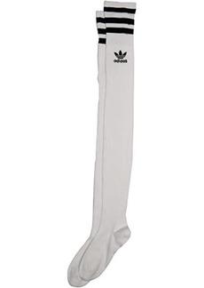 Adidas Originals Thigh High Single OTC Sock