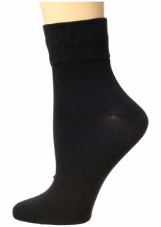 Adidas Originals Tonal Forum Single Ankle Sock