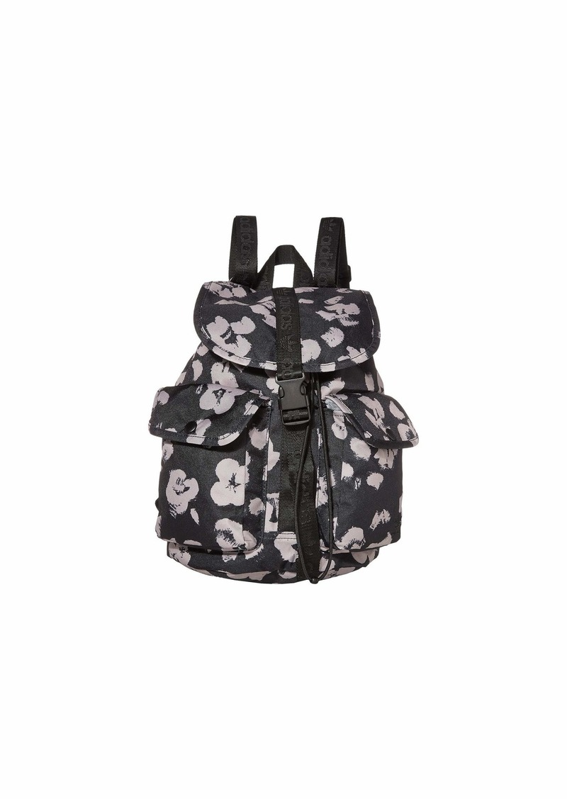 Adidas Originals Utility Mini Backpack