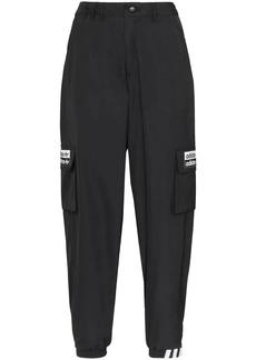 Adidas Originals utility trousers
