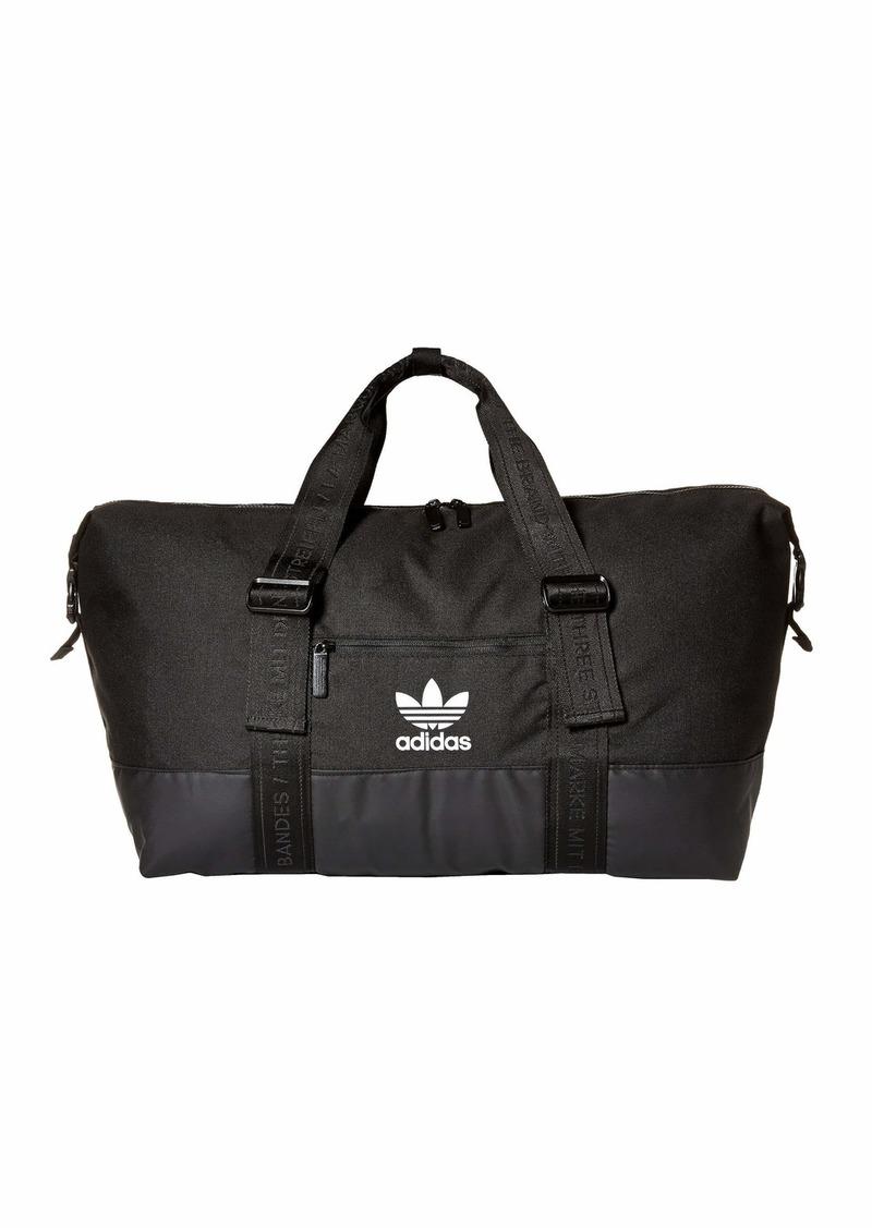 172cd51ee8 Adidas Originals Weekender Duffel