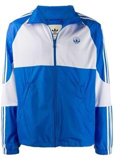 Adidas Oyster Holdings track jacket