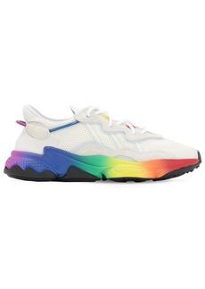 Adidas Ozweego Pride Sneakers