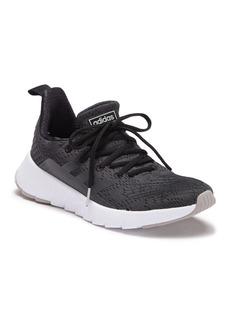 Adidas Ozweego Run Running Sneaker