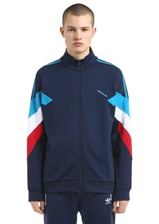 Adidas Palmestone Techno Track Jacket