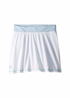 Adidas Parley Skirt (Little Kids/Big Kids)