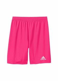 Adidas Parma 16 Shorts (Little Kids/Big Kids)