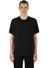 Adidas Paul Pogba Jersey T-shirt