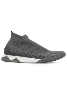 Adidas Paul Pogba Predator 18+ Tr Sneakers