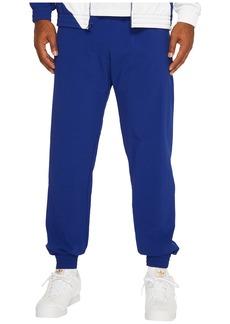 Adidas PDX Track Pants