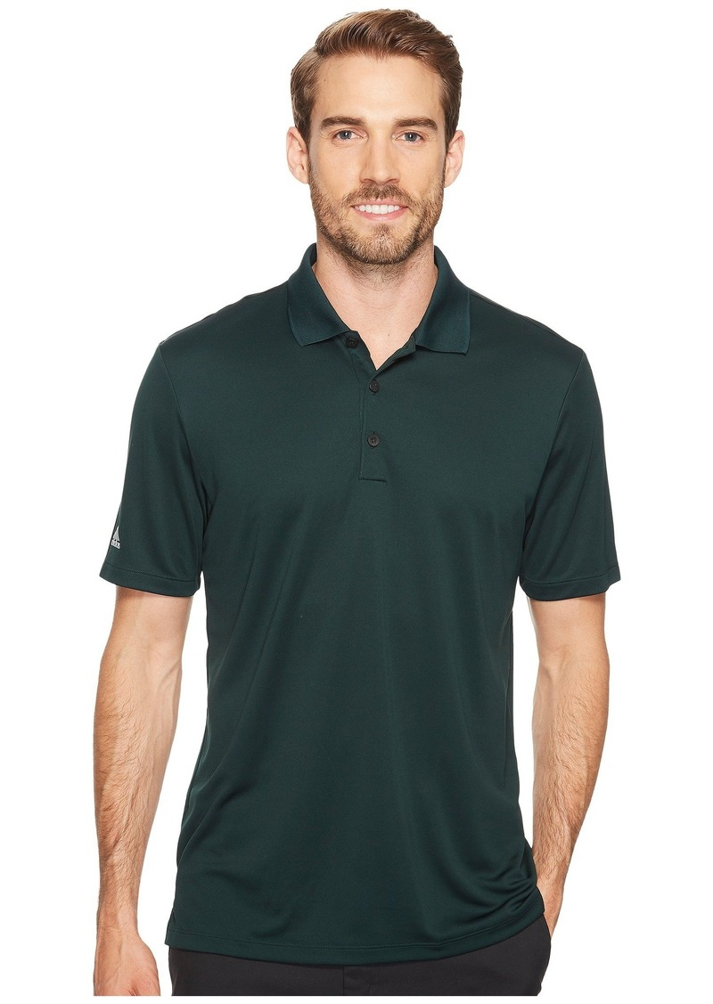 Adidas Performance Polo
