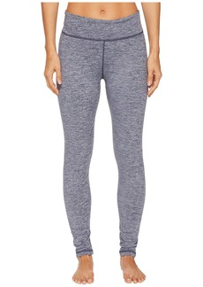 Adidas Performer High-Rise Brushed Cozy Tights